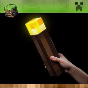 torcia-Light-Up-di-Minecraft-idearegaloweb