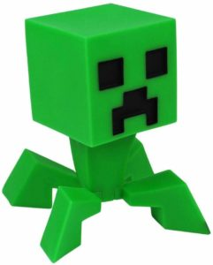 Minecraft-Personaggio-Creeper-in-plastica-idearegaloweb