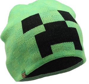 cappello-creeper-bambino-idearegaloweb