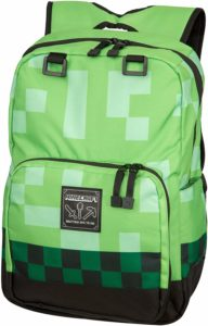 Minecraft-Backpack-Valigia-idearegaloweb