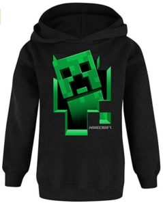 Idea-regalo-Minecraft-Creeper-Felpa-idearegaloweb