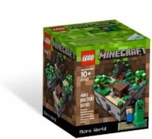 Idea-regalo-Set-LEGO-Minecraft-idearegaloweb