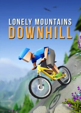 lonely-mountains-downhill-cover