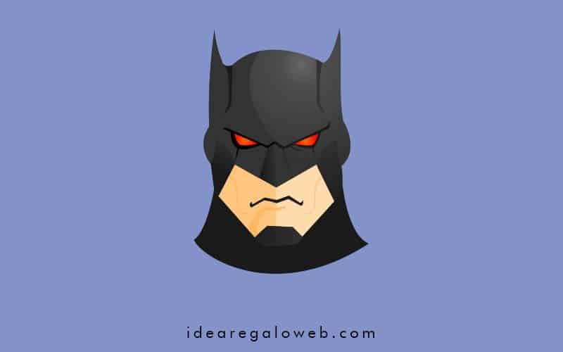 Gadget Batman 800x500 idearegaloweb