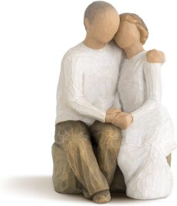 Idee regalo per 30 anni di matrimonio immagine 2